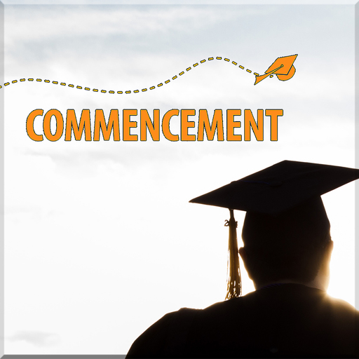 Commencement Letter to Parents of Seniors